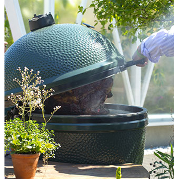 Rezultat iskanja slik za 2xl big green egg