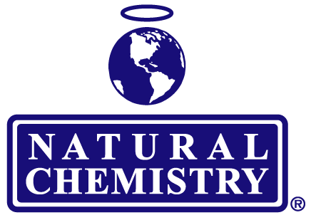 Natural Chemistry Pool Amp Spa Care Love My Spa