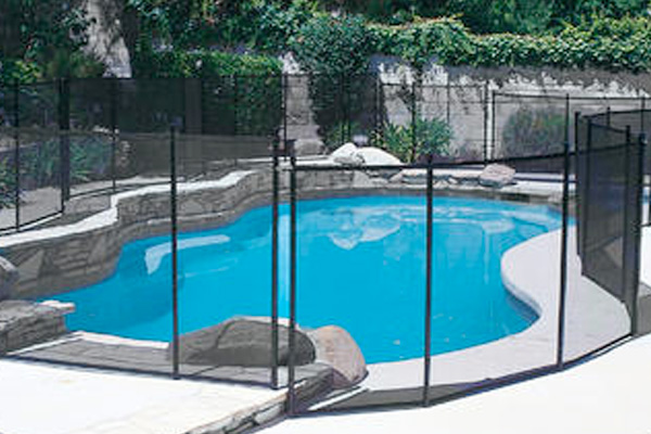 GLI Pool Products Family Image